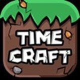 time craft