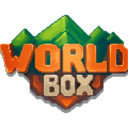 world box破解版